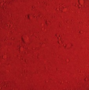 Iron Oxide Red 110 M, light