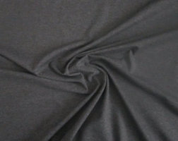 Activated charcoal cloth standaard 1 Meter
