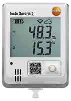 Datalogger WiFi testo Saveris 2-H1 (Temp/RH)